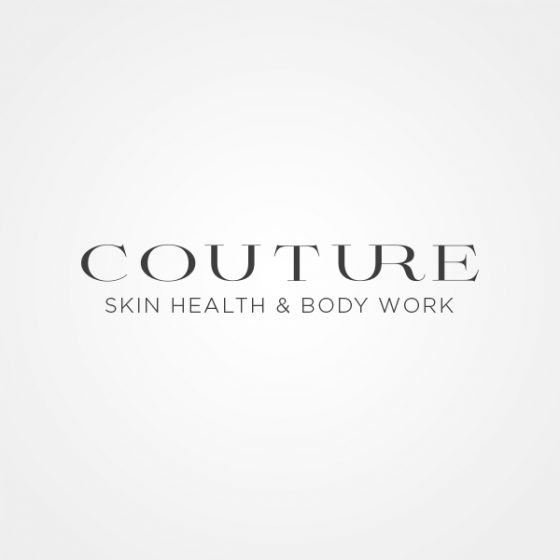 Couture Skin Health and Body Work