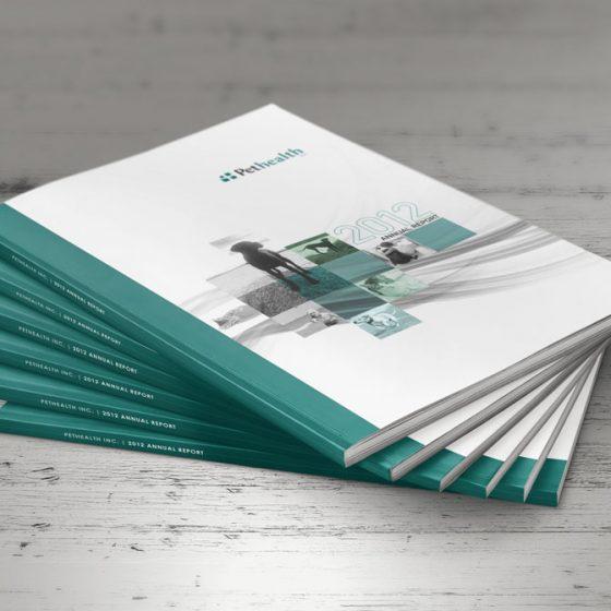 PetHealth Annual Report
