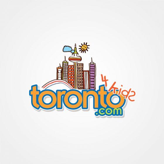 Toronto 4Kids.com