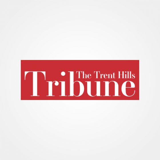 The Trent Hills Tribune